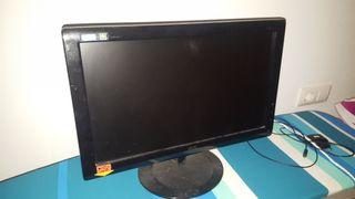 pantalla monitor pantalla