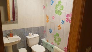Piso en la Union 3 habitaciobes dos baños