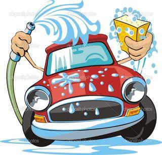Limpieza de coches economica
