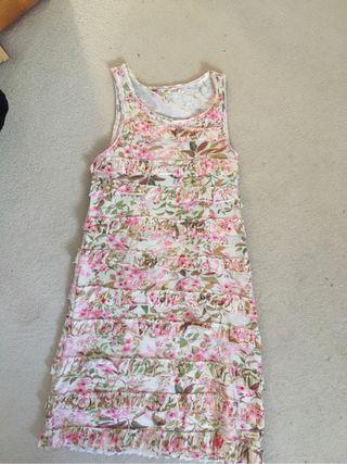 11-12 sized dress