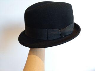 sombrero chica