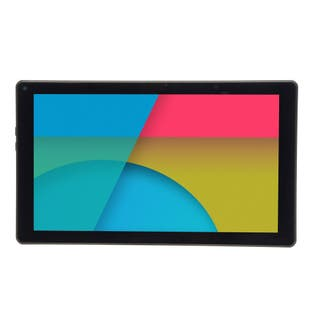 "Tablet 10.1"" Quad Core 8GB"