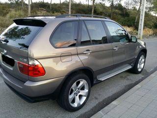 BMW X5 2005 diésel