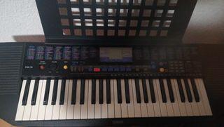 piano psr_78