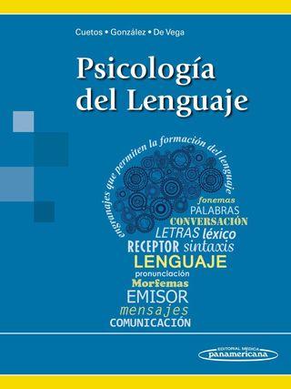 Psicologia del lenguaje uned