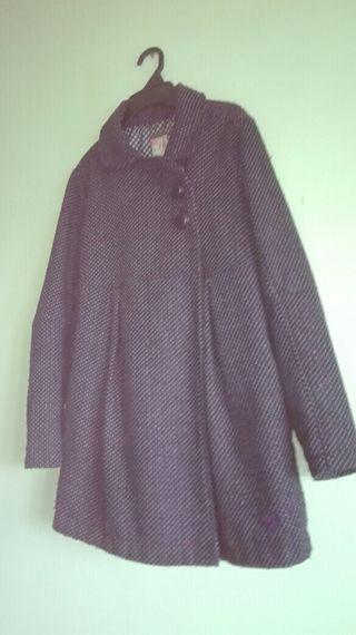 chaqueta roxy. talla xs