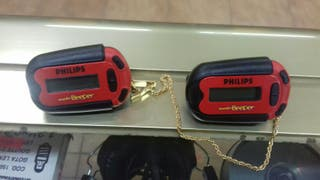 beeper philips