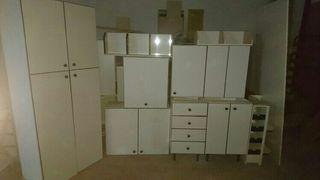 Muebles De Cocina Almeria. Good Tiendas De Muebles En Crdoba Y ...