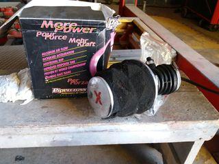 filtro pipercros