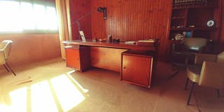 mobiliario d oficina