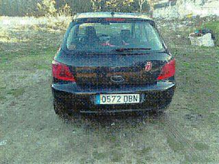 Peugeot 307,2. 307,,2.hdi 136cv 2004