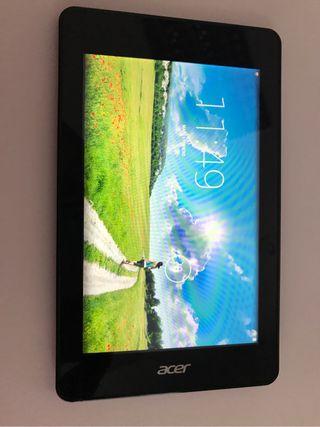Acer Iconia B1-730