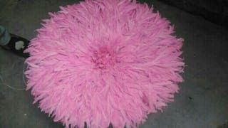 Juju Hats Home Decore