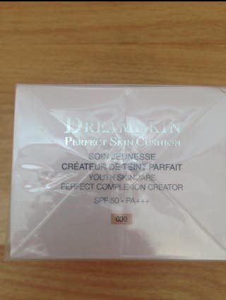 Dior Capture Totale 50 ml