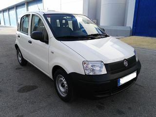 Fiat Panda 1.2 COMERCIAL MAGNIFICO ESTADO