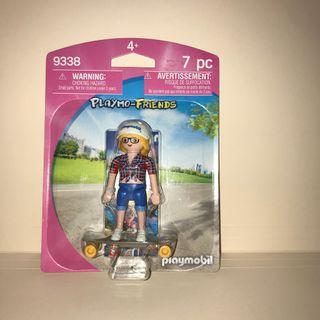 Playmobil playmofriends