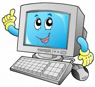 clases particulares informática