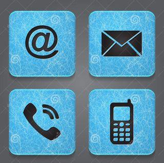 Configuración teléfonos móviles