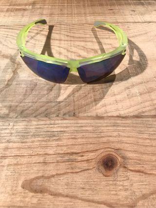 Gafas deportivas Eassun Aero