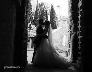 Fotografo profesional para bodas y eventos