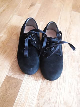 zapato bass10