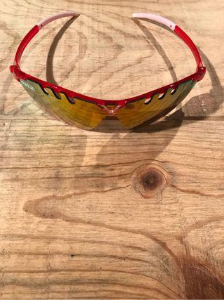 Gafas deportivas Eassun Xlight