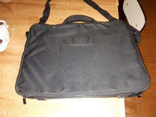 bolsa de transporte para ordenador