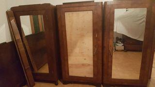armarios antiguos