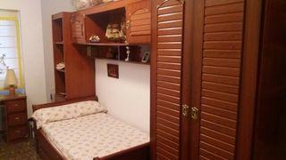 Mobiliario habitacion