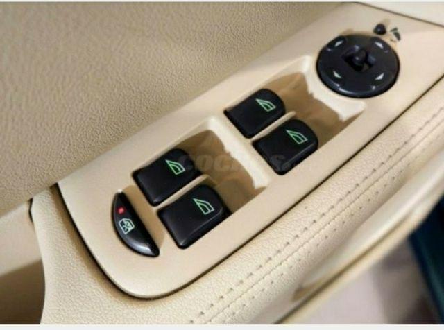 Jaguar X-Type 3.0 232 cv 4x4