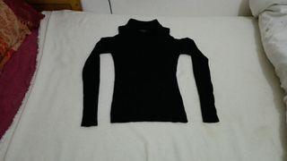 Jersey ajustado