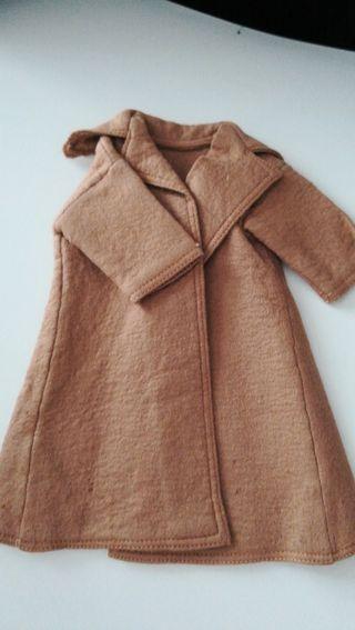 abrigo nancy