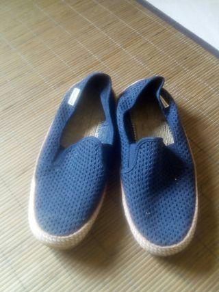 Zapatos hombre 41