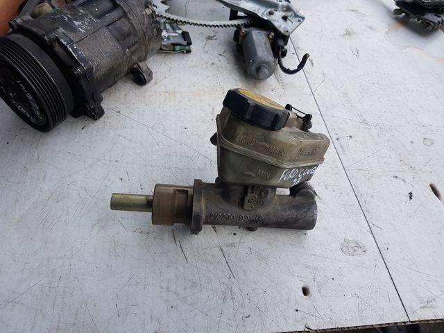 Bomba de freno Ford Cougar
