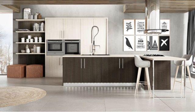 Muebles de cocina de calidad a precios bajos en Corbera en WALLAPOP