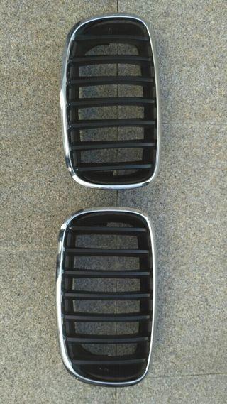 Riñones originales BMW X5 E70