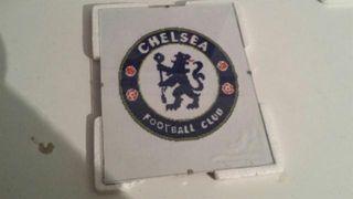 Escudo Chelsea FC
