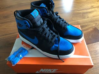 Zapatillas Air Jordan 1 AJKO