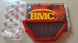 Flitro BMC R1 07-08