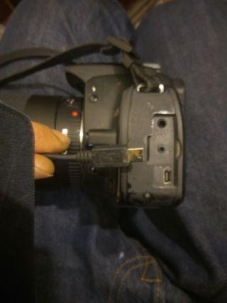 reparo conectores micro USB de teléfonos y tablets