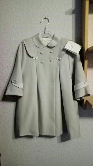 abrigo niñaT3