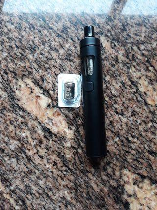 Vaporizador /vaper /cigarrillo electronico