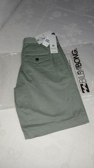 Pantalones cortos BILLABONG Nuevos