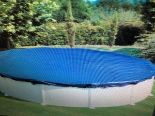 Cubiertas piscina liquidacion