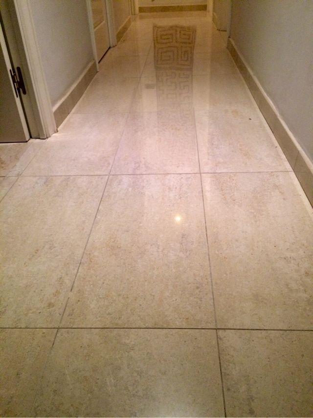 Pavimento porcelanico suelo marmol travertino de segunda - Pavimentos de marmol ...