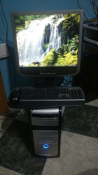 pc / ordenador