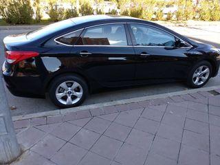 Hyundai i40 2014