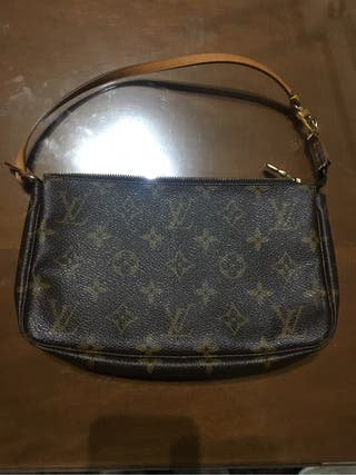 Bolso Louis Vuitton Pochette
