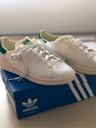 Adidas stan smith edicion lim