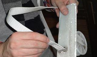 reparacion de persiana en valencia